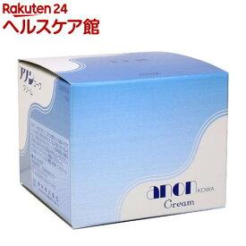 アノンコーワ クリーム(160g)【アノン】