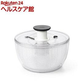 クリアサラダスピナー 大(6.5L)