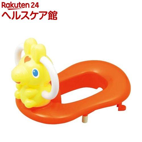 ベビーロディ 補助便座(1台)【ロディ】