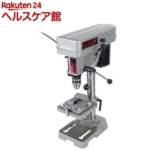 SK11 卓上ボール盤 300W SDP-300V(1台)【ichino11】【SK11】【送料無料】