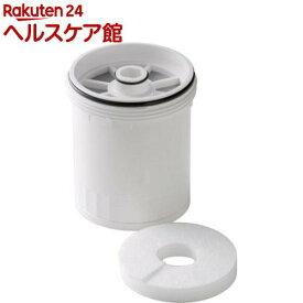 ピュリフリープラス専用カートリッジ PPC-1(1コ入)【ピュリフリー】