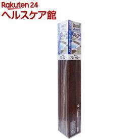 コンパクト収納風呂ふたネクストAG M-10(1枚入)