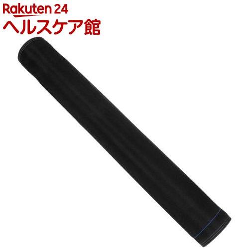 ダイオネットP 防虫網 24*24メッシュ ブラック 91cm*30m(1コ入)【ダイオ化成】