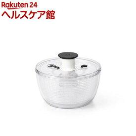 クリアサラダスピナー 小(2.9L)
