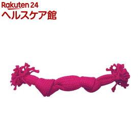 スーパーロープ S(1コ入)【more30】