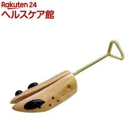 コロニル ラバーウッドストレッチャー レディース M (24-25.5cm)(1コ入)【コロニル】