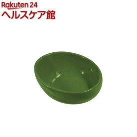 アニーコーラス カラーボール120 オリーブ(1コ入)