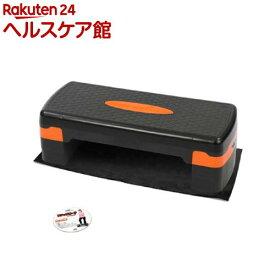 アルインコ ステップボード EXG037(1台)【spts9】【アルインコ(ALINCO)】
