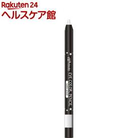ドド アイカラーペンシル WP CP60 ホワイト(0.4g)【ドド(ドドメイク)】