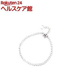 ONS チェーンカラー シルバー 60(1コ入)