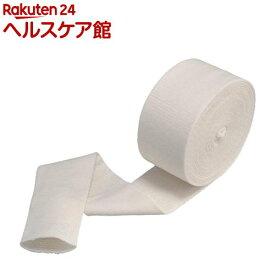 アルケア チュービコット 弾力チューブ包帯 2号(1巻入)【アルケア 包帯】