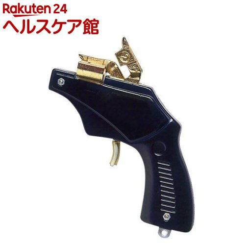 トーエイライト スターターピストル(双発式) G-1059(1コ入)【トーエイライト】