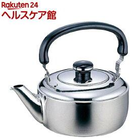 オブジェ ケトル 2.3L OJ-10(1コ入)【オブジェ】
