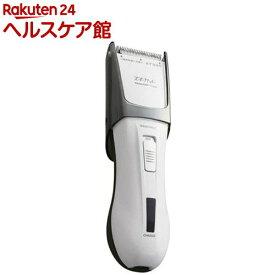テスコム スキカット 電気バリカン ホワイト TC396-W(1台)【テスコム】