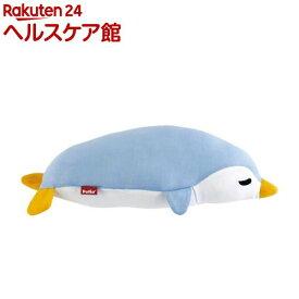 ペティオ ひんやりTOY あごまくら ペンギン(1個)【ペティオ(Petio)】