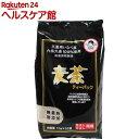 三重県産 麦茶 ティーパック(10g*32袋入)【手駒銘茶】
