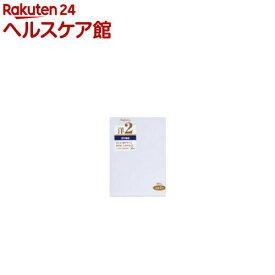 藤壺洋形封筒 洋形2号 枠なし ヨ-12N(10枚入)