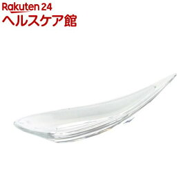 花かざり アミューズカップ 小皿 TS44033(1コ入)
