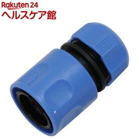 セフティー3 ホースコネクター SSK-1(1コ入)【more99】【セフティー3】