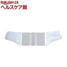 アルケア サクロフィックス 腰部固定帯 L(1枚入)【アルケア サクロ】