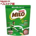 ミロ オリジナル(240g)【more30】