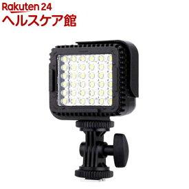 LPL LEDライト VL-640X(1コ入)