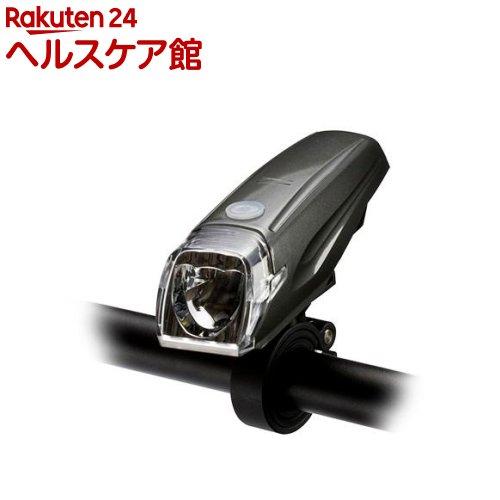 ジェントス AXシリーズ AX-002MG(1コ入)【ジェントス】