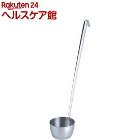 ドーコ杓子(60ml)【下村企販】