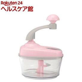 カイハウス セレクト スピーディチョッパー L DH2084(1コ入)【Kai House SELECT】