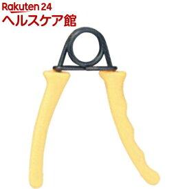 シンテックス ハンドグリップ STT050(1コ入)【シンテックス(SINTEX)】