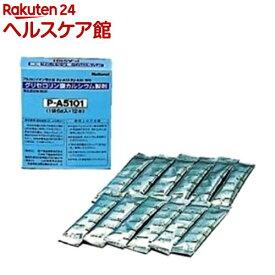 パナソニック グリセロリン酸カルシウム製剤 P-A5101(6g*12本入)