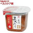 チョーコー 無添加長崎麦みそ(500g)