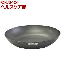 極 SONS COCOpan ベーシック 24cm C101-005(1コ入)