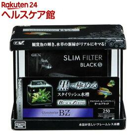 グラステリアBZ 250 セット(1セット)【グラステリア】