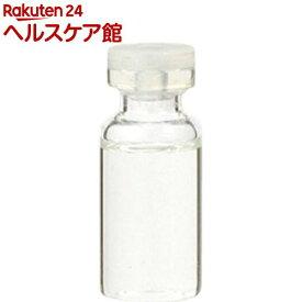 エッセンシャルオイル ユーカリ・ラディアータ(3ml)【生活の木 エッセンシャルオイル】