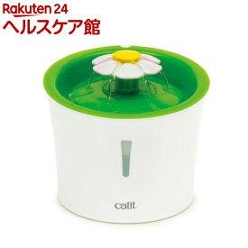 キャティット フラワーファウンテンN(1コ入)【catit】