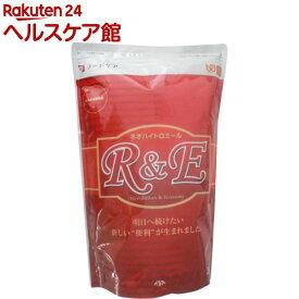 フードケア ネオハイトロミールR&E(2kg)【フードケア】