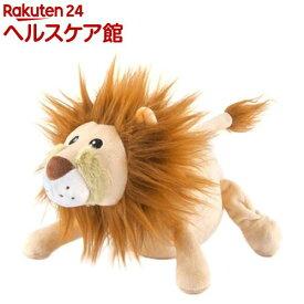 プレイ サファリ ライオン(1個)【プレイ(P.L.A.Y)】
