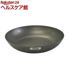極 SONS COCOpan ベーシック 22cm C101-004(1コ入)