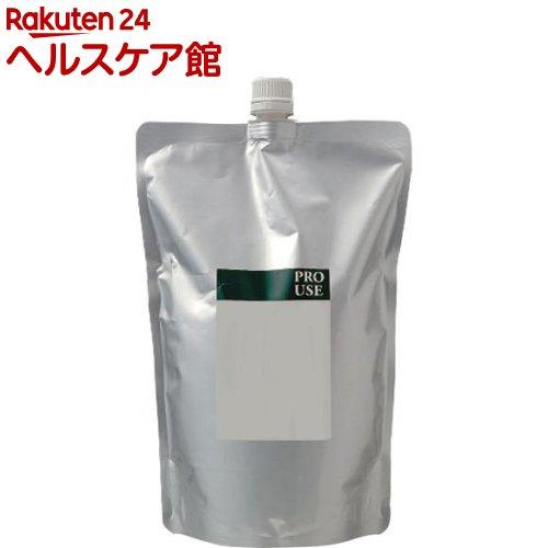 生活の木 カスターオイル(1000mL)【生活の木】