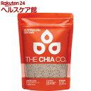 チア・コー ホワイトチアシード(500g)【チア・コー(The Chia Co)】【送料無料】