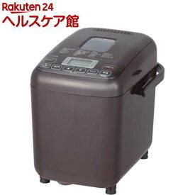 シロカ ホームベーカリー SHB-712(T)(1台)【シロカ(siroca)】