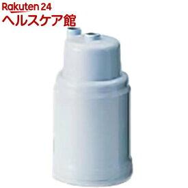 浄水器 交換用カートリッジ TK74201(1コ入)
