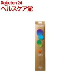 GONESH(ガーネッシュ) Top Five 50sticks(50本入)【ガーネッシュ(GONESH)】
