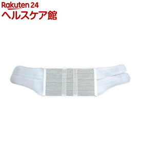 アルケア サクロフィックス 腰部固定帯 S(1枚入)【アルケア サクロ】