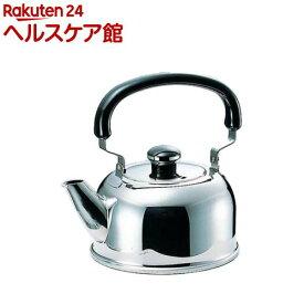 オブジェ デンチョーケトル 1.3L OJ-25(1コ入)【オブジェ】