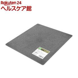 緑長 プラスチック製 鏝台 280*253(1台)【緑長】