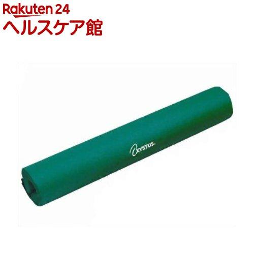 サポートパッド(緑) H-7243G(1枚入)【トーエイライト】