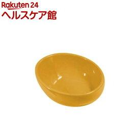 カラーボール 120 マスタード(1コ入)