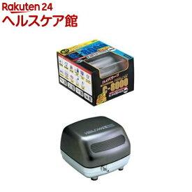 ハイブロー C-8000 ヒューズ+(1コ入)
